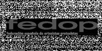 Federación Española de Ortesistas Protesistas