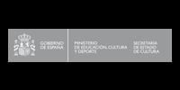 Ministerior de Educación, Cultura y Deporte